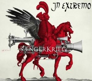 In Extremo - Sängerkrieg