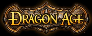 DragonAge Logo