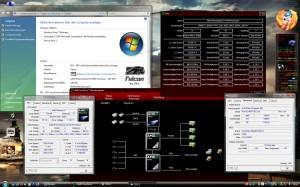 phenom2-desktop
