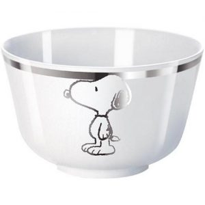 Best Of Snoopy Muesli-Schale