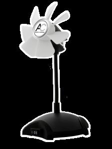 Arctic Breeze USB Ventilator