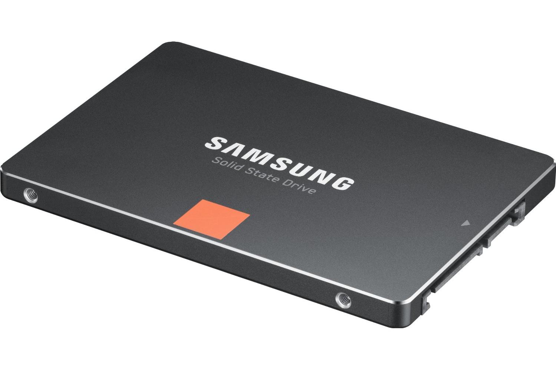 Samsung SSD 840 120GB