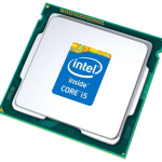 Intel Core i5 4th Generation (Codename Haswell)