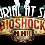 Bioshock Infinite Burial At Sea Ep1 Logo