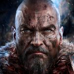Lords of the Fallen: Harkyn
