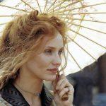 Amsterdam ist verliebt in die hübsche Taschendiebin Jenny (Cameron Diaz)