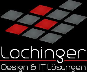 Lochinger Design & IT Lösungen
