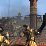 Assassin's Creed® IV Black Flag™ Deluxe Edition2014-6-7-22-1-24