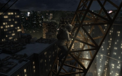 Assassin's Creed® III2014-6-2-1-58-19