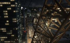 Assassin's Creed® III2014-6-2-1-58-27