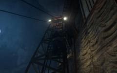 Assassin's Creed® III2014-6-2-1-58-34