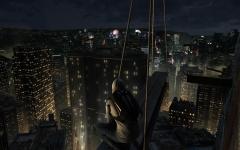Assassin's Creed® III2014-6-2-1-58-41