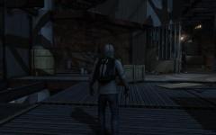 Assassin's Creed® III2014-6-2-1-59-16