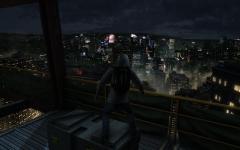 Assassin's Creed® III2014-6-2-2-0-21