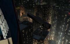 Assassin's Creed® III2014-6-2-2-0-37