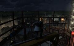 Assassin's Creed® III2014-6-2-2-1-10