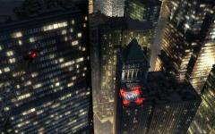 Assassin's Creed® III2014-6-2-2-1-48