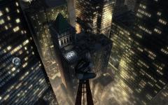 Assassin's Creed® III2014-6-2-2-1-54