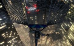 Assassin's Creed® III2014-6-2-2-2-26
