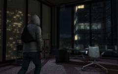 Assassin's Creed® III2014-6-2-2-2-53