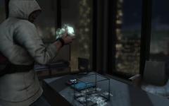 Assassin's Creed® III2014-6-2-2-3-8