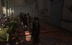 Assassin's Creed® III2014-6-2-22-56-23