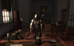 Assassin's Creed® III2014-6-2-22-58-27
