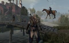 Assassin's Creed® III2014-6-2-23-10-38