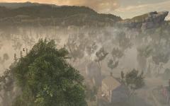 Assassin's Creed® III2014-6-2-23-11-52