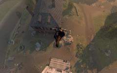 Assassin's Creed® III2014-6-2-23-13-53