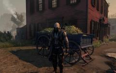 Assassin's Creed® III2014-6-2-23-14-9