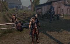 Assassin\'s Creed® III2014-6-2-23-15-15