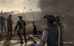 Assassin\'s Creed® III2014-6-2-23-26-41