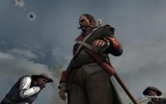 Assassin\'s Creed® III2014-6-2-23-26-45
