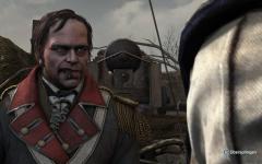 Assassin\'s Creed® III2014-6-2-23-26-57