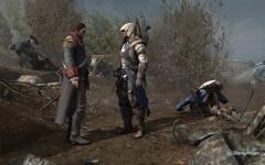Assassin\'s Creed® III2014-6-2-23-27-8