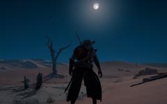 Assassin's Creed Origins Screenshot 2017.10.29 - 18.30.23.35