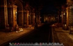 ScreenshotWin32_0003_Final