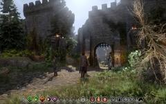 ScreenshotWin32_0013_Final
