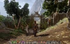ScreenshotWin32_0020_Final