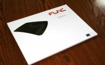 Func F-Series 10 L