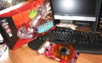 Palit Radeon HD4850