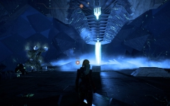 Mass Effect™: Andromeda_20170402034016