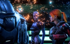 Mass Effect™: Andromeda_20170402034614