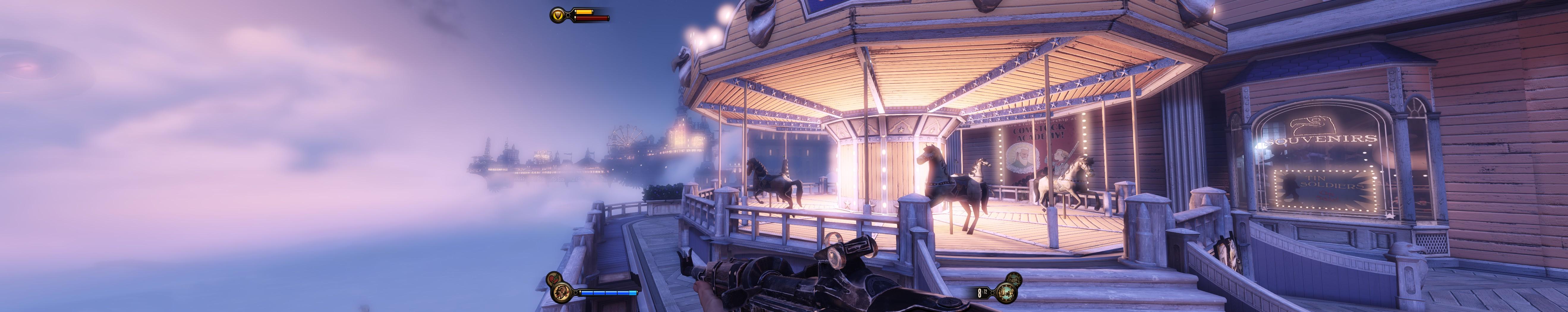 Bioshock_Infinite_2013-04-21_00039
