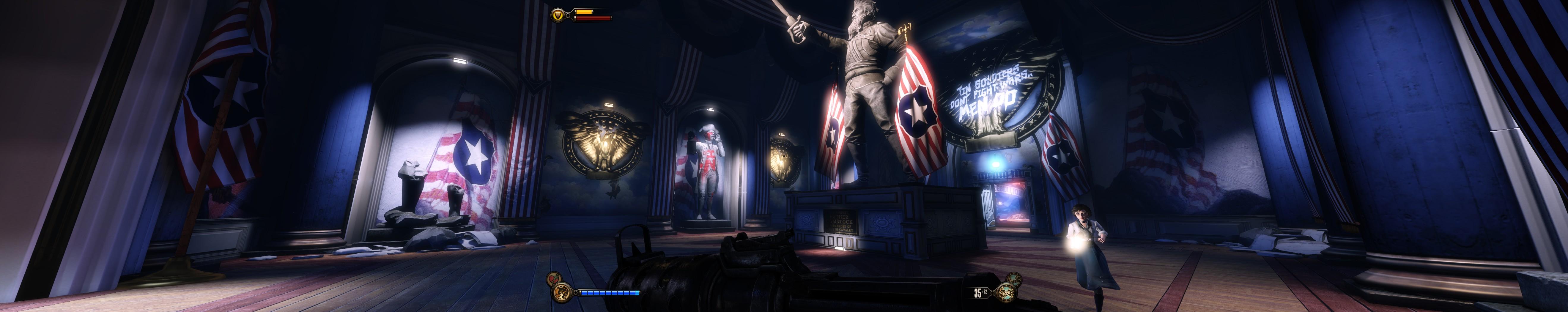 Bioshock_Infinite_2013-04-21_00047
