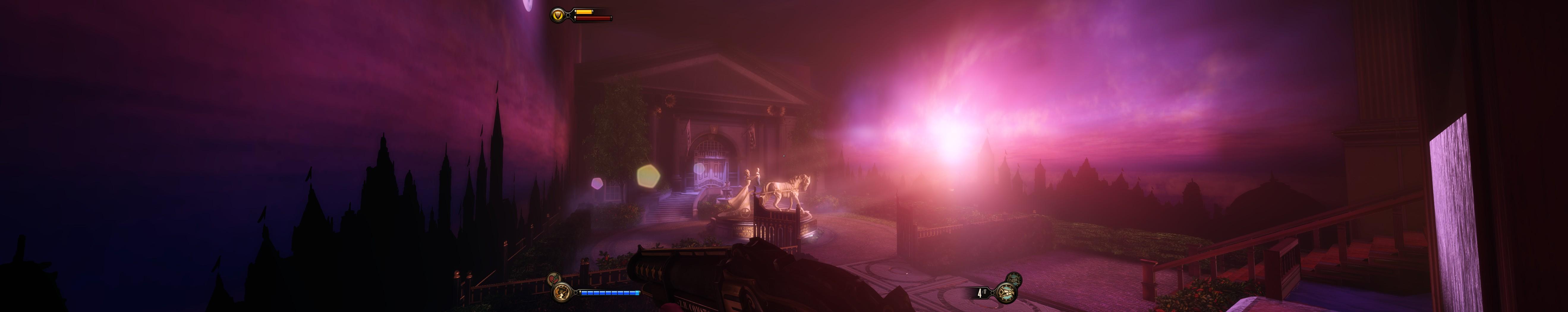Bioshock_Infinite_2013-04-21_00052