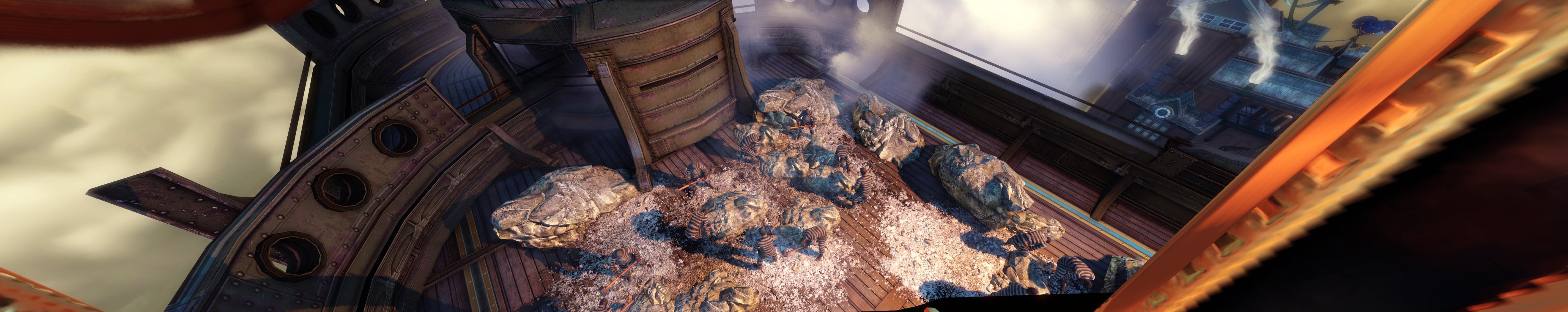 Bioshock_Infinite_2013-04-21_00066
