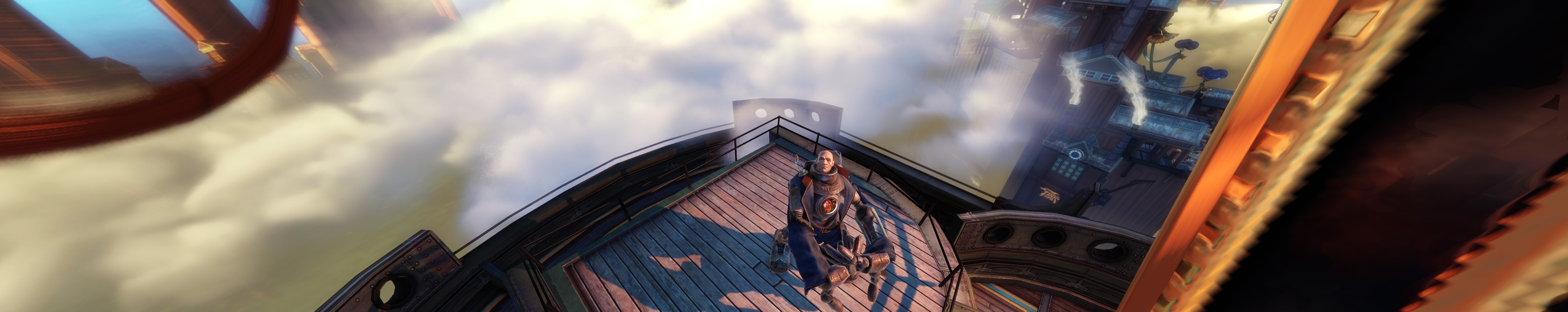 Bioshock_Infinite_2013-04-21_00067