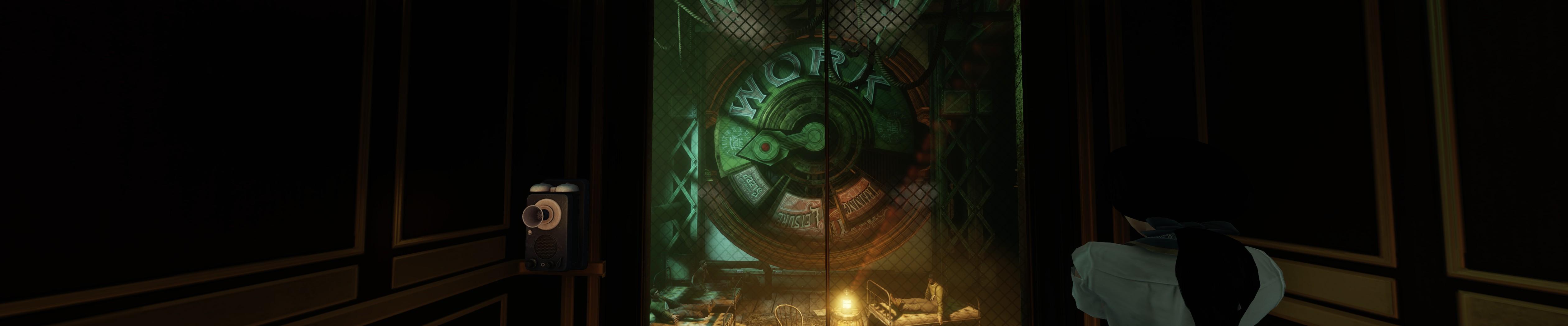 Bioshock_Infinite_2013-05-14_00012
